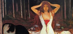 munch-ashes_header-jpg__800x600_q85_crop