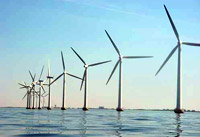 south-korea-wind-farm